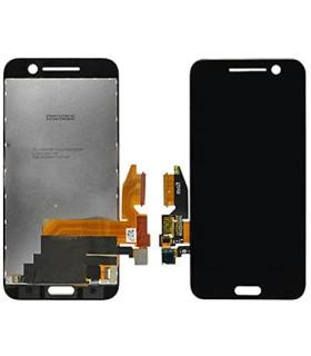 HTC One M10 Forfait Réparation Vitre + lcd Original