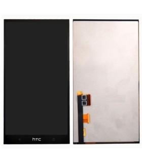 HTC One Max Forfait Réparation Vitre + lcd Original