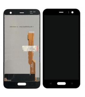 HTC U11Life Forfait Réparation Vitre + lcd Original