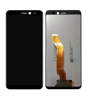 HTC U12 Forfait Réparation Vitre + lcd Original
