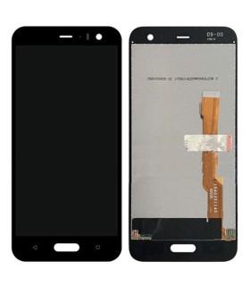 HTC U12Life Forfait Réparation Vitre + lcd Original