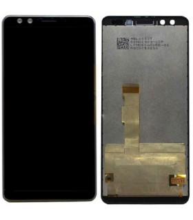 HTC U12Plus Forfait Réparation Vitre + lcd Original