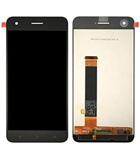 HTC Desire 10Pro Forfait Réparation Vitre + lcd Original