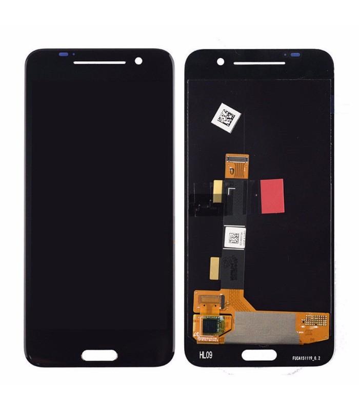 HTC A9 Forfait Réparation Vitre + lcd Original