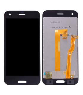 HTC A9s Forfait Réparation Vitre + lcd Original