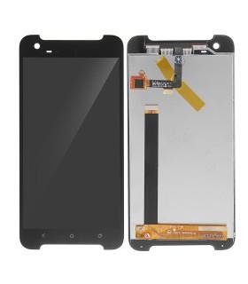HTC X9 Forfait Réparation Vitre + lcd Original