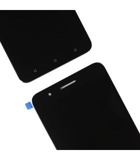 HTC X10 Forfait Réparation Vitre + lcd Original