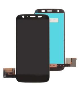 Motorola G Forfait Réparation Vitre + lcd Original