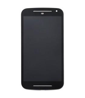 Motorola G2 Forfait Réparation Vitre + lcd Original