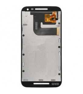 Motorola G3 Forfait Réparation Vitre + lcd Original