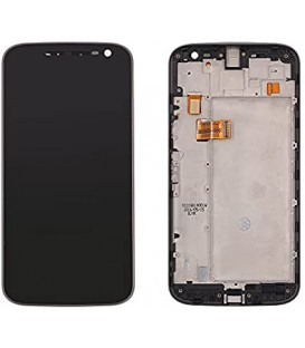 Motorola G4 Forfait Réparation Vitre + lcd Original