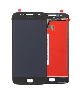 Motorola G5s Forfait Réparation Vitre + lcd Original