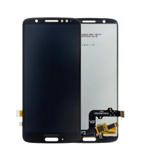 Motorola G6 Forfait Réparation Vitre + lcd Original