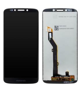 Motorola G6 Play Forfait Réparation Vitre + lcd Original
