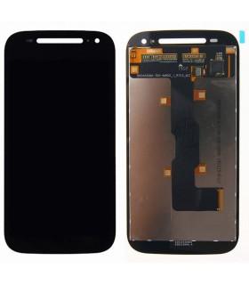 Motorola E2 Forfait Réparation Vitre + lcd Original