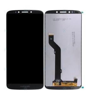 Motorola E5 Forfait Réparation Vitre + lcd Original