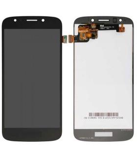Motorola E5 Play Forfait Réparation Vitre + lcd Original
