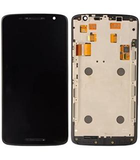 Motorola X Play Forfait Réparation Vitre + lcd Original