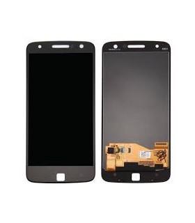 Motorola Z Forfait Réparation Vitre + lcd Original