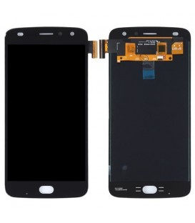 Motorola Z2 Play Forfait Réparation Vitre + lcd Original