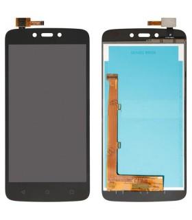 Motorola C Plus Forfait Réparation Vitre + lcd Original