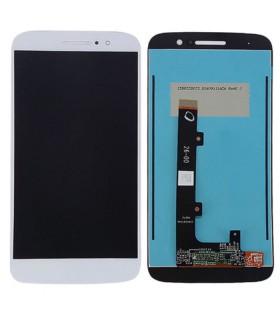 Motorola M Forfait Réparation Vitre + lcd Original