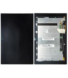 Sony tablette Z Forfait Réparation Vitre + lcd Original