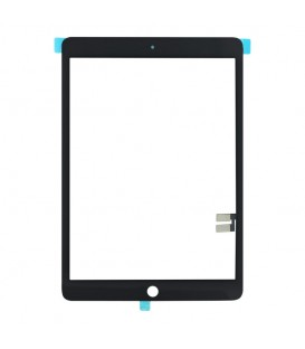 Forfait Reparation Vitre iPad 7 10.2 A2197