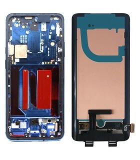 One plus 7 Pro Forfait Réparation Vitre + lcd Original