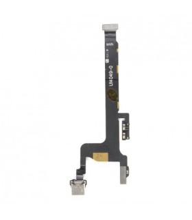 Forfait Réparation ONE PLUS 2 connecteur de charge