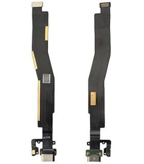 Forfait Réparation ONE PLUS 3T connecteur de charge