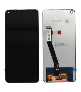 Xiaomi redmi Note 9 Forfait Réparation Vitre + lcd Original