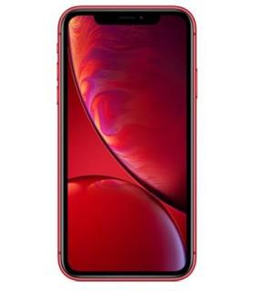 IPHONE XR 128GO Débloqué