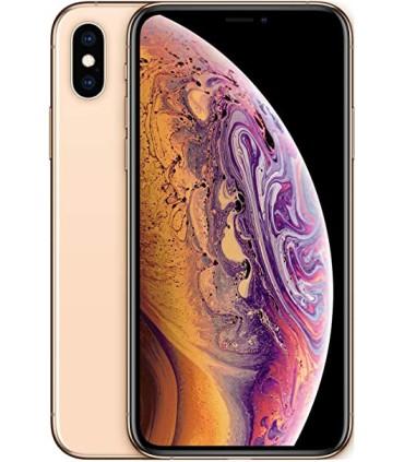 IPHONE XS Max 512GO Débloqué