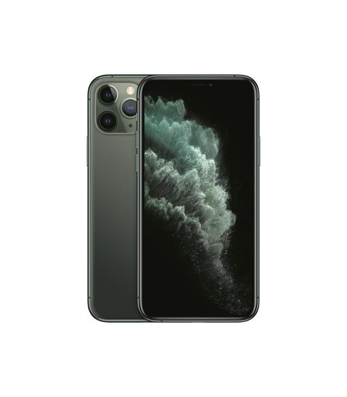 IPHONE 11 Pro 64GO Débloqué