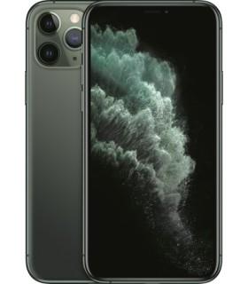 IPHONE 11 Pro Max 256GO Débloqué