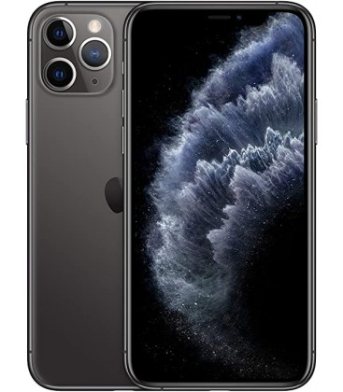IPHONE 11 Pro Max 512GO Débloqué