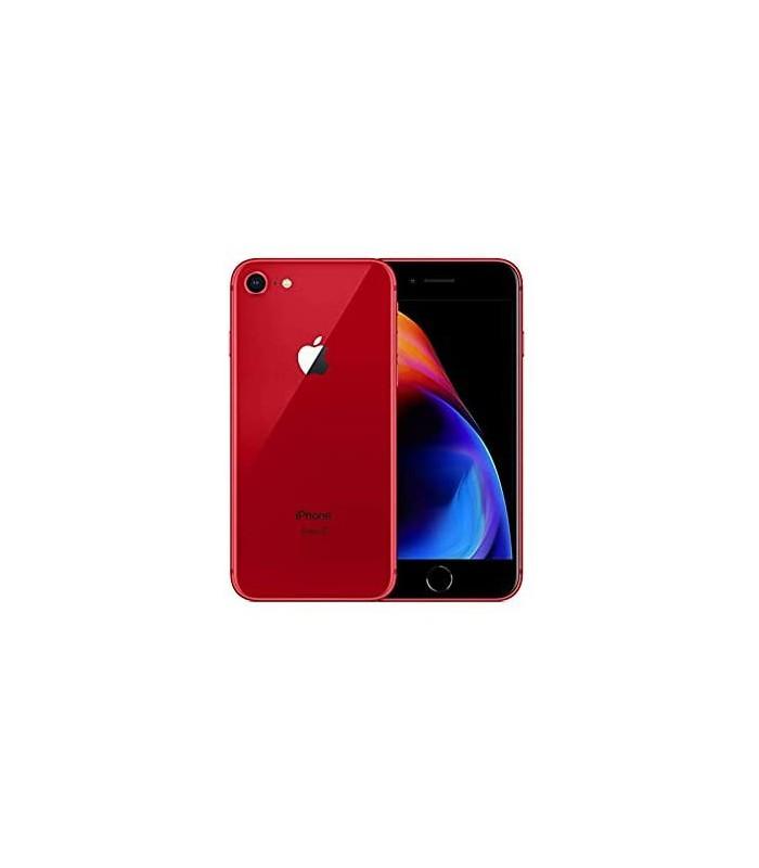 Forfait Réparation iPhone 8 Vitre lcd Retina Oled +Back Arriere Original