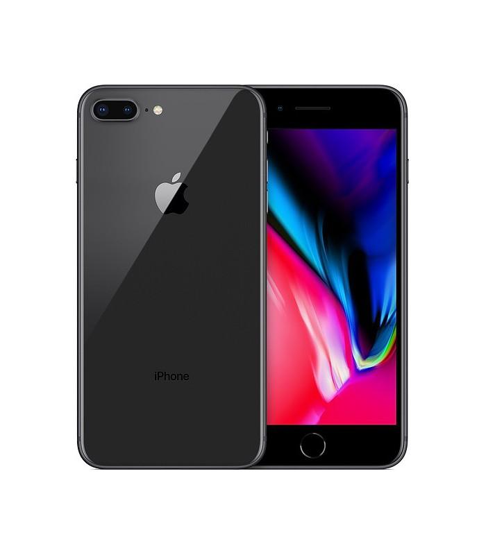 Forfait Réparation iPhone 8 Plus Vitre lcd Retina Oled +Back Arriere Original
