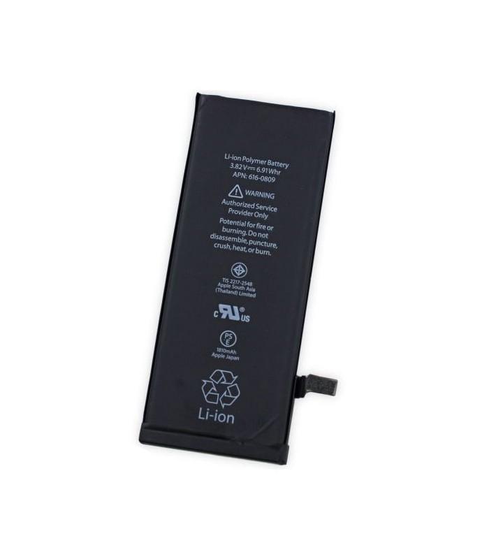 forfait r paration iphone 6s batterie interne reparation iphone. Black Bedroom Furniture Sets. Home Design Ideas