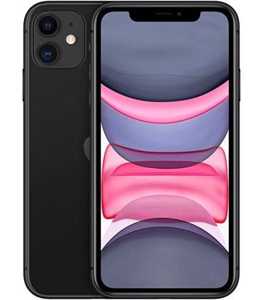Forfait Réparation iPhone 11 Vitre lcd Retina Oled +Back Arriere Original