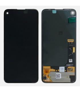 Google Pixel 4A Forfait Réparation Vitre + lcd Original