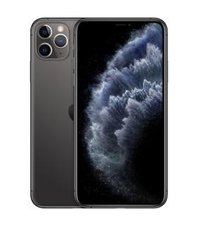 Forfait Réparation iPhone 11 Pro Vitre lcd Retina Oled +Back Arriere Original