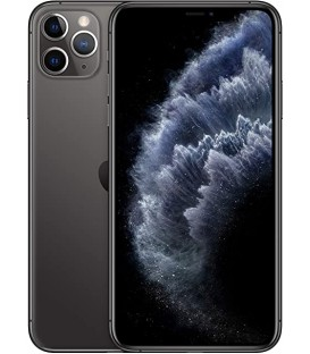 Forfait Réparation iPhone 11 Pro Max Vitre lcd Retina Oled +Back Arriere Original