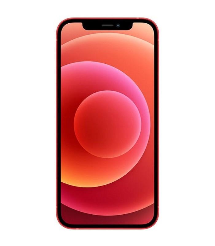 Forfait Réparation iPhone 12 Vitre + lcd Rétina Original