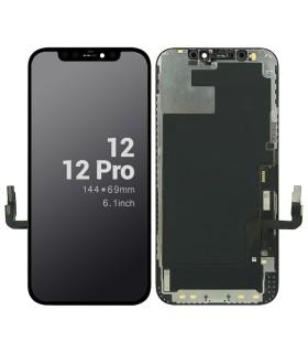 Forfait Réparation iPhone 12 Pro Vitre + lcd Rétina Original