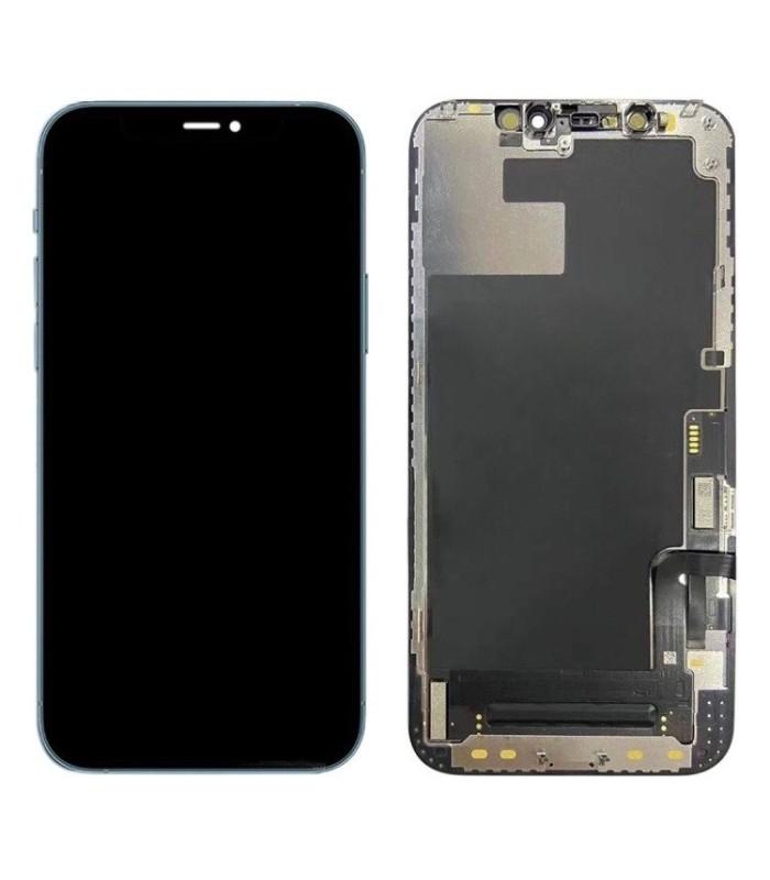 Forfait Réparation iPhone 12 Pro Max Vitre + lcd Rétina Original