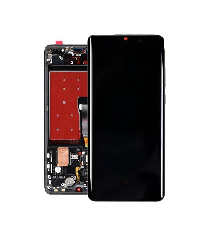 Huawei P40 Pro Forfait Réparation Vitre + lcd Original