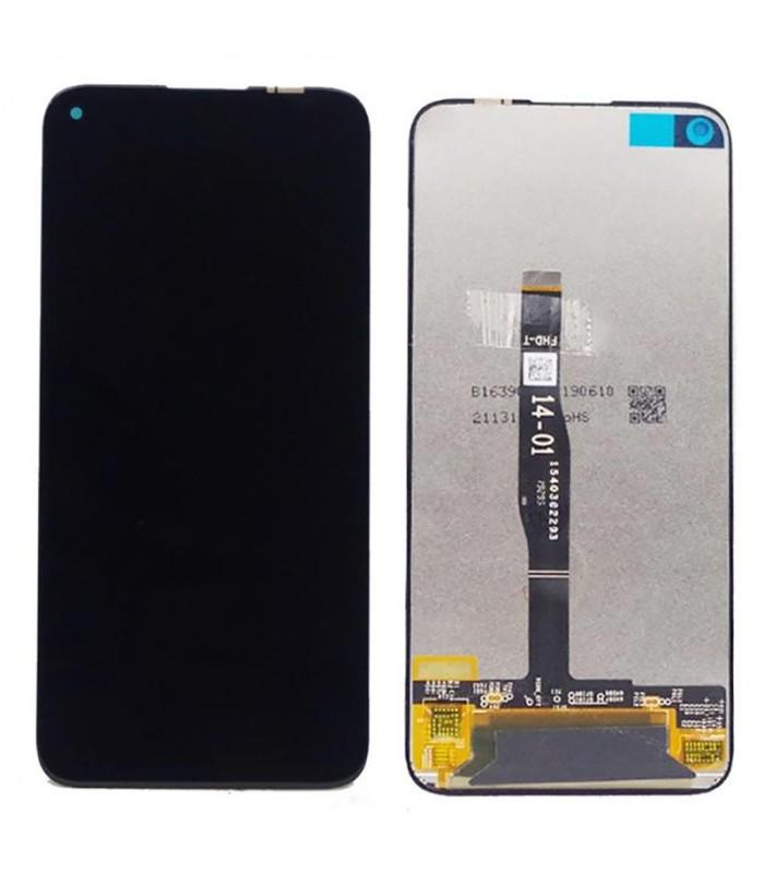 Huawei P40 Lite Forfait Réparation Vitre + lcd Original