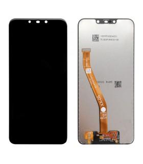 Huawei Nova 3i Forfait Réparation Vitre + lcd Original